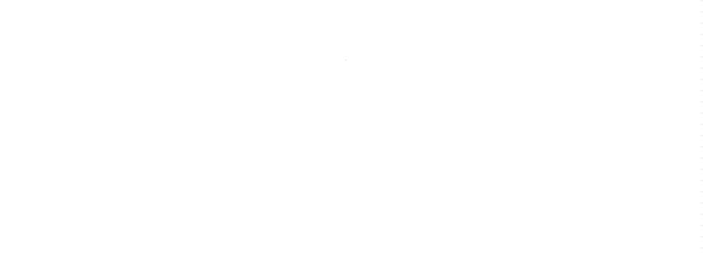 Forcefield Design Main Logo