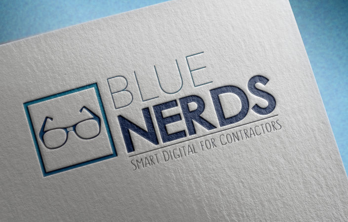 business logo design professional kansas