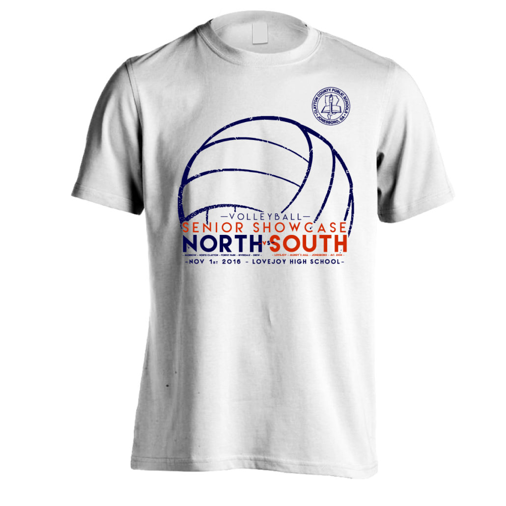 Shirt design ideas for school - Forcefield Design Is A Premiere Graphic Design Firm From Brilliant Logo Design To Targeted Marketing Campaigns We Will Help Your Big Ideas Thrive